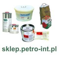 Sklep Petro International